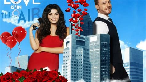 Love Is In The Air   Temporada 1 Episodio 36   TokyVideo