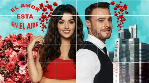 Love Is In The Air   Temporada 1 Episodio 88   TokyVideo