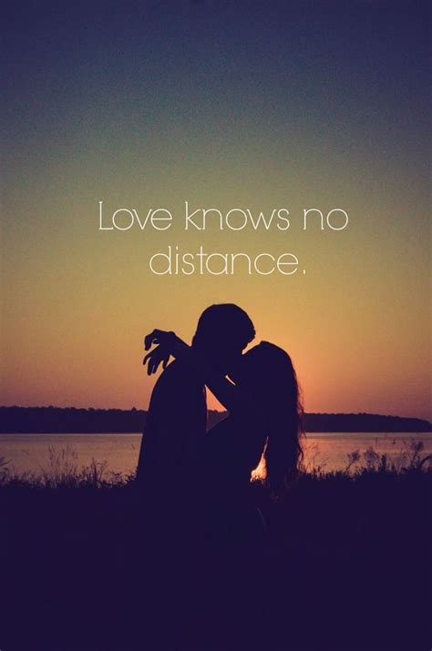 Love Knows No Distance Pictures, Photos, and Images for ...