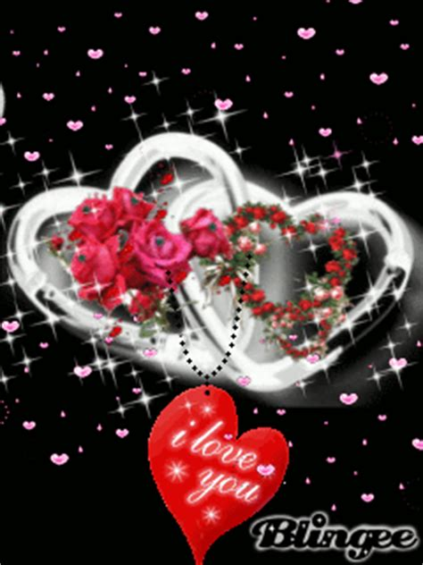 Love Messages: Animated Images, Gifs, Pictures ...
