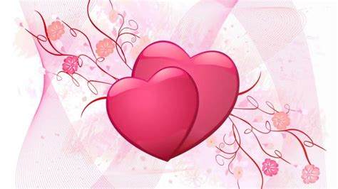 Love Pictures of Hearts, Romantic, Images, Card ...