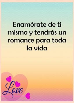Love poems & quotes in Spanish for Android   APK Download