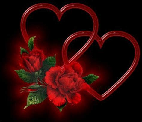 Love Red Rose Wallpaper|http://refreshrose.blogspot.com/