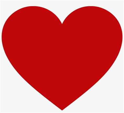 """Love """"   Corazon Png Transparent PNG   1200x1047   Free ..."""