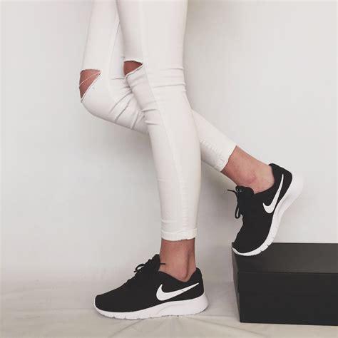 LoVe #Nike... Love tanjun. Cómodas y transpirables ...