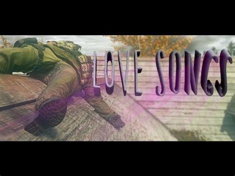 Love Songs by L7 Ligie   YouTube