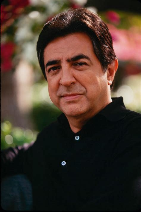 Lovella Licznar: joe mantegna hd