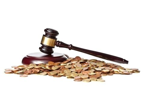 Low cost and affordable #divorces, #attorneys, websites ...