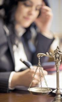 Low cost divorce in PA: Are you looking for a low cost ...