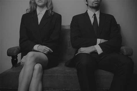 Low cost divorces | need a divorce lawyer? DJP Solicitors