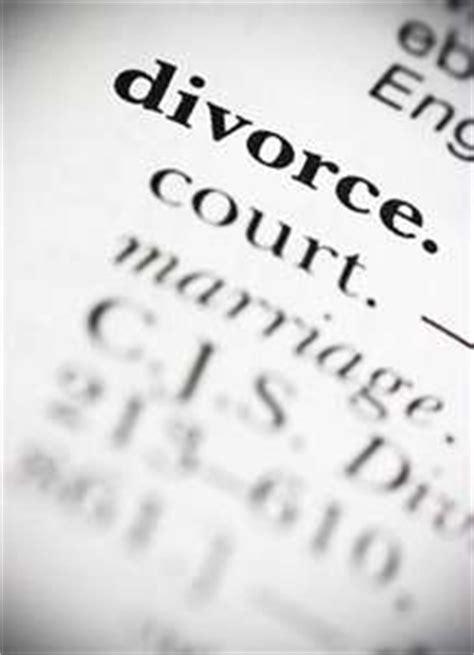 Low Cost Tucson Divorce Lawyers | Best Divorce Attorneys ...