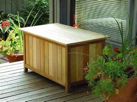 Lowes Outdoor Storage Cabinets   Home Furniture Design