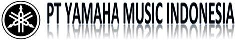 Lowongan Kerja PT Yamaha Music Indonesia