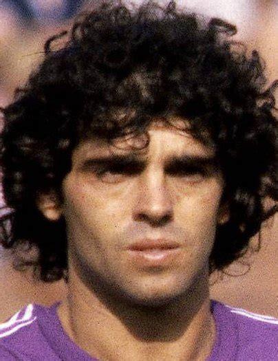 Lozano   Player profile | Transfermarkt