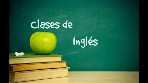 Lps:Clases de Ingles | A Cubierto   YouTube