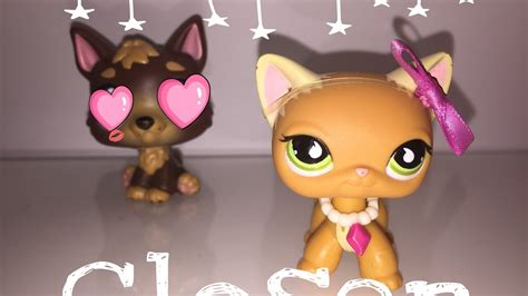 LPS   Closer   Music Video   CONTAINS FLASHING LIGHTS ...