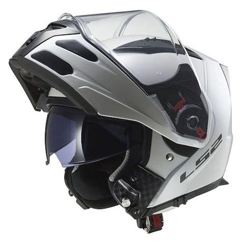 LS2 Metro Helmet   Solid   RevZilla
