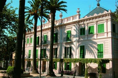 L'Ajuntament de Castellar ha concedit aquest 2009 més de ...