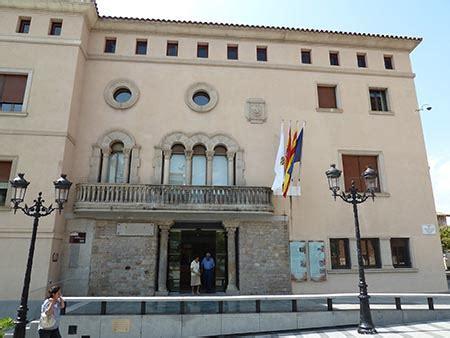 L'Ajuntament de Cornellà aprova un Pla de Xoc Econòmic de ...