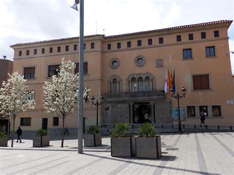 L'Ajuntament de Cornellà estableix els nous pilars de la ...
