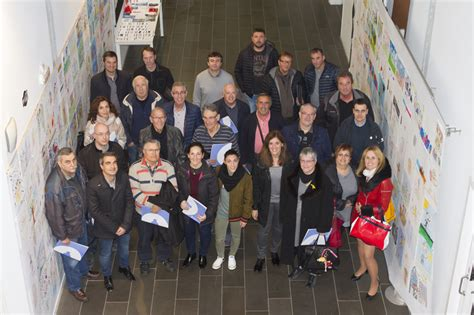 L'Ajuntament de Molins signa els convenis amb les entitats ...