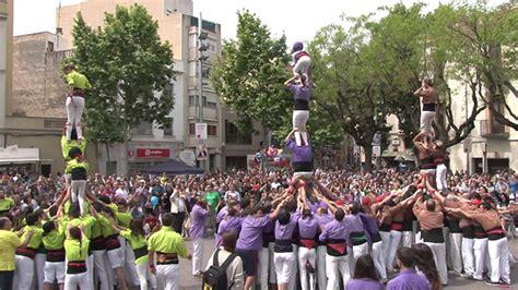 L'Ajuntament de Sant Boi suspèn la seva Festa Major pel ...