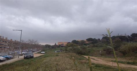 L'Ajuntament de Sant Boi vol destruir zones verdes per fer ...
