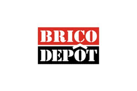 L'alternance chez Brico Dépôt : rigueur du retail et ...