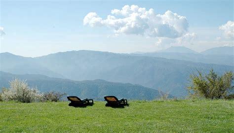 L'Avenc de Tavertet | Mountains, Natural landmarks
