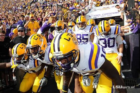 LSUsports.net   The Official Web Site of LSU Tigers ...