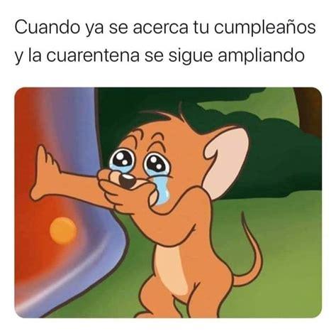 Luan Palomera | Facebook