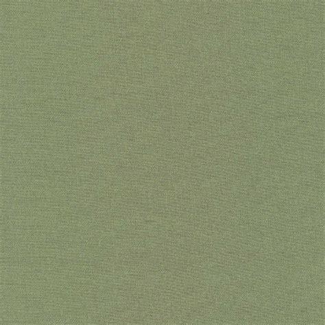 LUCA C/92  ANA  VERDE GRIS   Pepe Barrientos textil