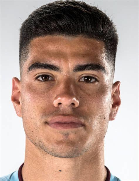 Lucas Olaza   Record against SD Eibar | Transfermarkt