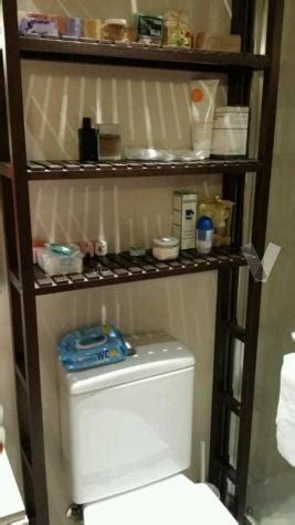 Luces de camerino para el baño ikea bombillas de bajo ...
