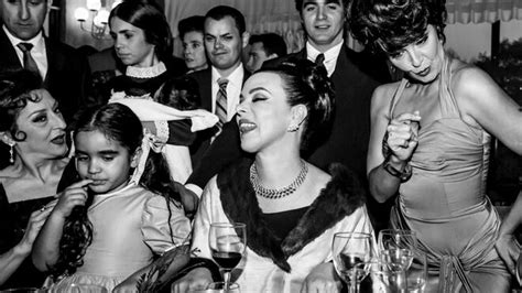 Luces y sombras de  Arde Madrid , la dolce vita de Paco León