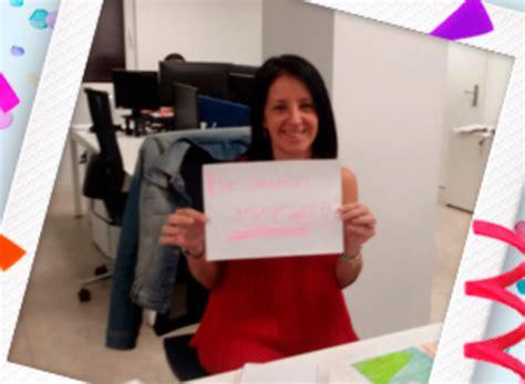Lucía ha ganado los 1000 euros de hoy   El cumpleaños de ...