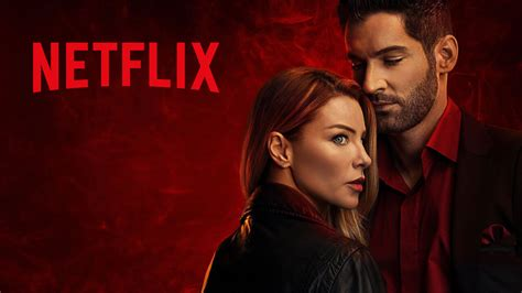 Lucifer 5×09: Ver el capítulo 9 de la temporada 5 online y ...