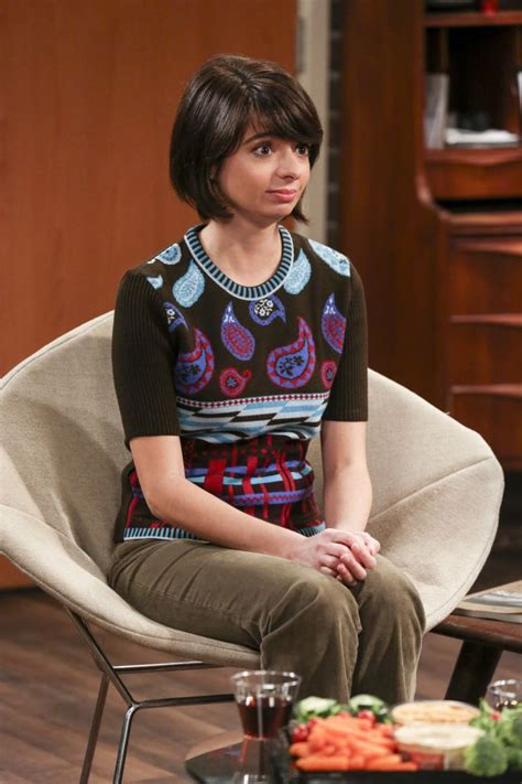 Lucy | The Big Bang Theory Wiki | FANDOM powered by Wikia