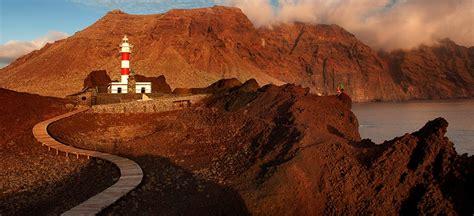 Lugares con encanto | Islas Canarias