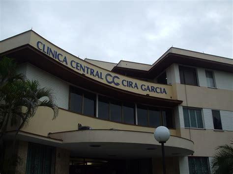 Lugares e flashes!: Cuba: Saúde