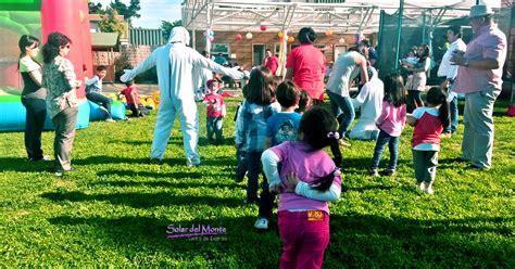 Lugares para celebrar cumpleaños de niños. www ...