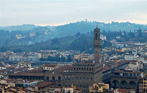 Lugares para visitar en Florencia atracciones turísticas ...