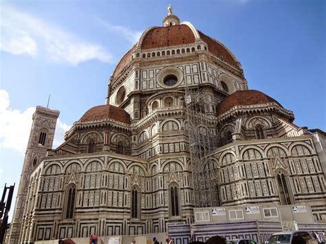 LUGARES SORPRENDENTES: Italia   Florencia