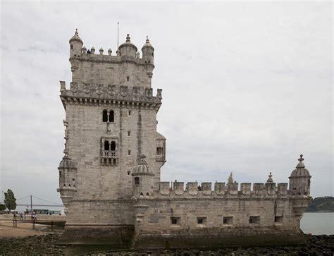 Lugares turísticos de Portugal   Turismo.org
