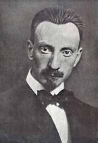 Luigi Russolo   Wikipedia