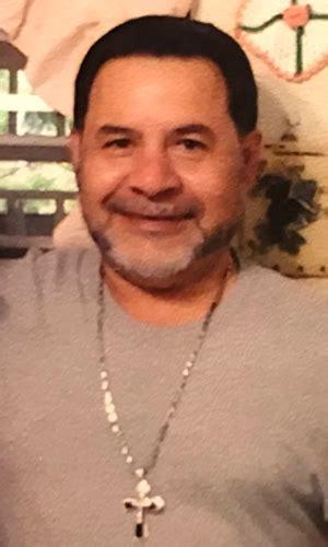 Luis A. Lugo   Herron Funeral Homes & Crematory