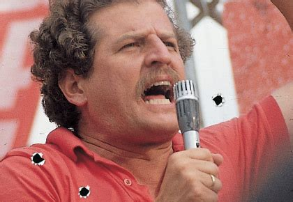 Luis Carlos Galan : FOTOS DE LUIS CARLOS GALÁN