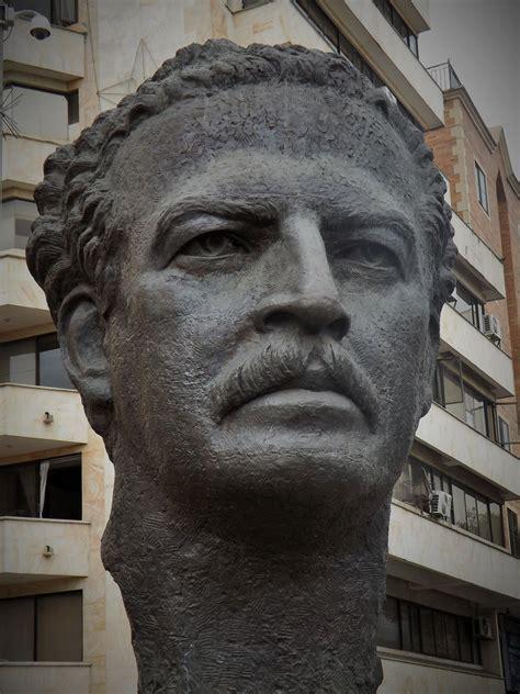 Luis Carlos Galán.    Luis Carlos Galán  29 September 1943 ...