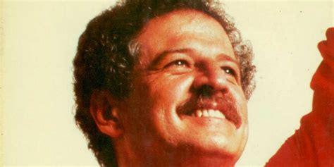 Luis Carlos Galan   Profile