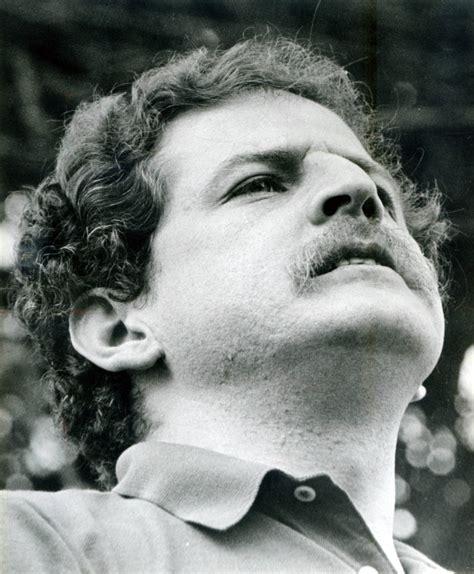 Luis Carlos Galán. Su voz en la HJCK   Señal Memoria